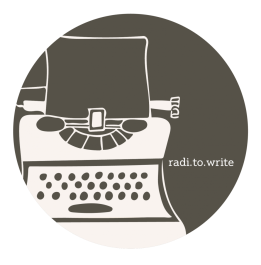 cropped-raditowrite_logo-in-brown.png
