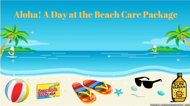 aloha-a-day-at-the-beach-care-package
