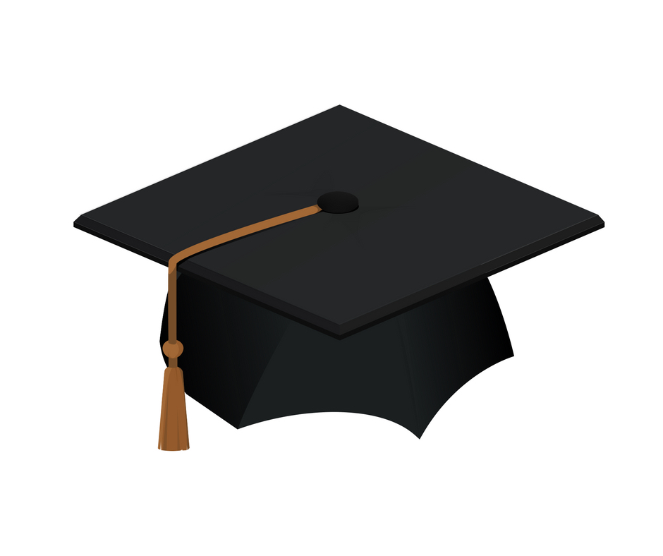 You\'ve ordered the cap and gown. Parents, are you ready for what ...